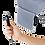 Thumbnail: BreezyPad - Gray Color