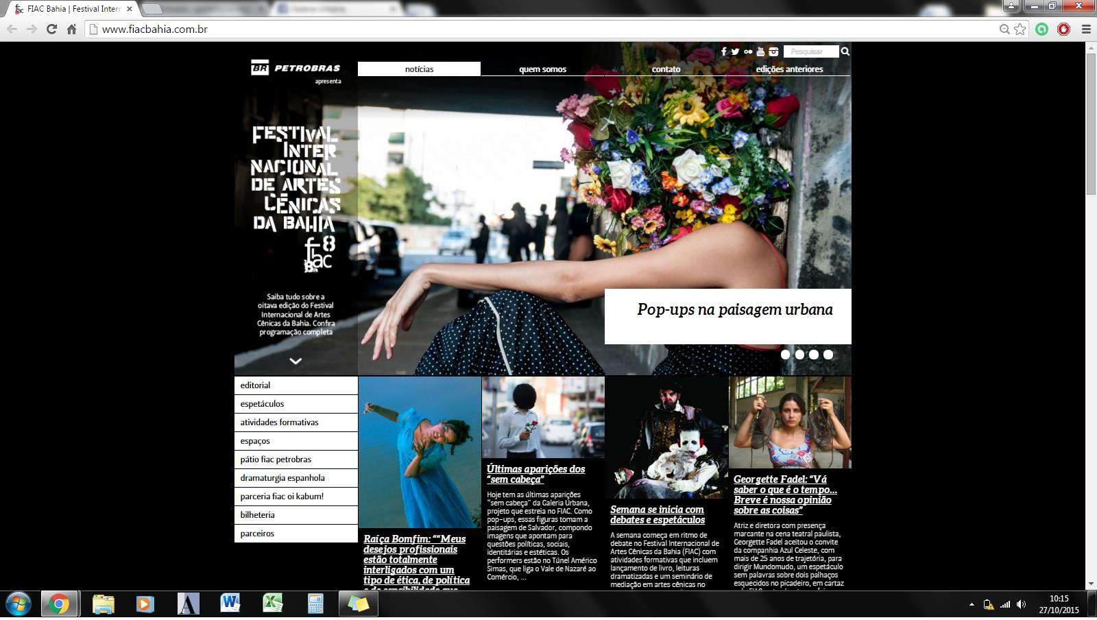 2015_Sagração_SiteFiac_Galeria Urbana_Foto