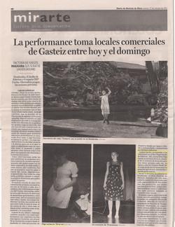 2011_Sirva-se_Jornal_Diario_de_Noticias_de_Álava_Espanha