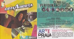 2013_Sirva-se_Programa Cena Aberta Nordeste
