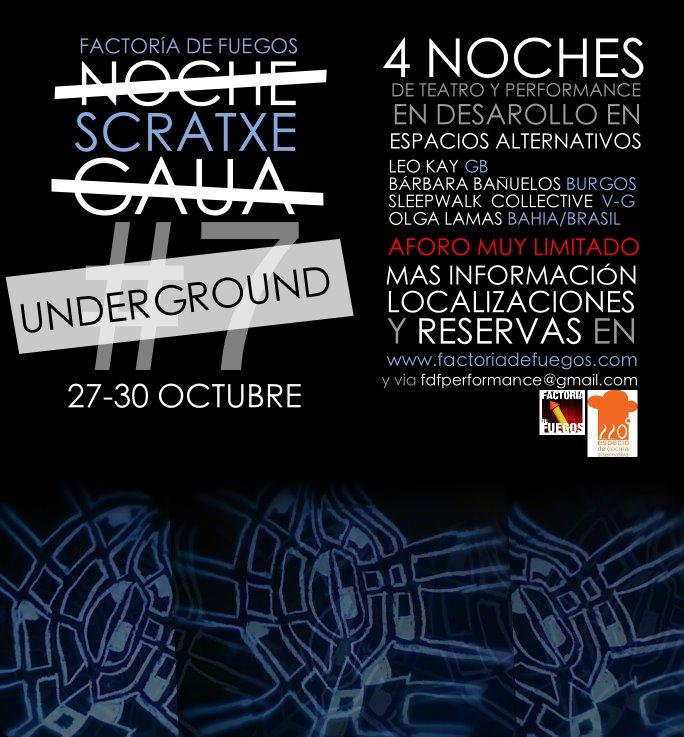 2011_Sirva-se_Flyer_Festival_Scratxe_Underground_España