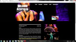 2016_INEUM_Melanina Acentuada_Site