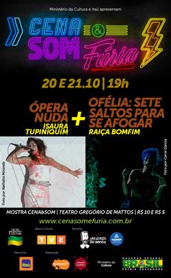 2015_Ofélia_Cartaz Cena&Som