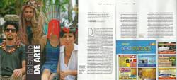 HSR_Matéria Revista Muito