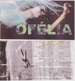 2015_Ofélia_Programa 001