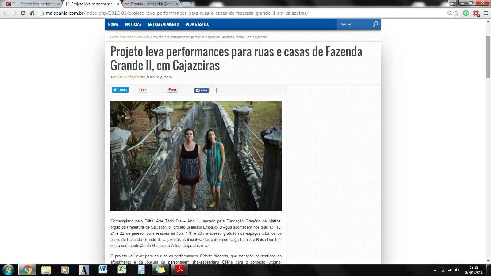2015_Silêncio_Embaixo_D'água_Site_Mais_Bahia