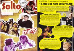 2013_Sirva-se_Agenda Cultural Natal_RN