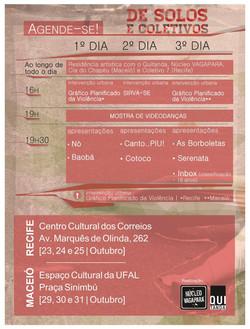 2014_Sirva-se_e_NÓ_Programação_De_Solos_e_Coletivos