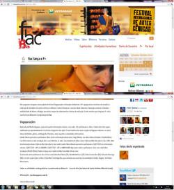 2012_VAGAPARAÇÕES_Site FIAC BA
