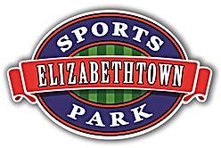 Elizabethtown_edited.jpg