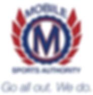MSA-Logo_tagline-Primary.jpg