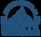 2020-SPORTS-Logo.png