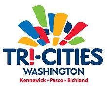 Tri-Cities.jpg