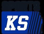 SportsKS Logos Final- resized.png