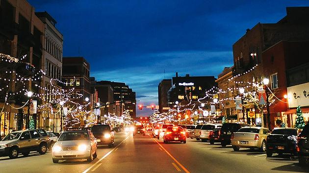 Downtown at night.jpg