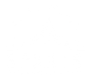 WHITE-2020-Logo.png