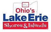 OHIO'S LESI Logo Blue-Red with stroke no