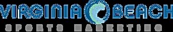 VB logo w SM.png