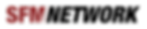 SFM Network LOGO_PRIMARY.png