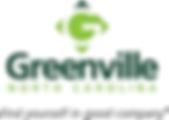 Greenville Logo - Vertical (1)[1].png