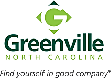 Greenville Logo - Vertical (1)[1].png