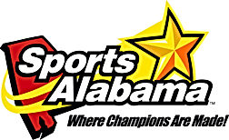SportsAL_logo 4-c.jpg