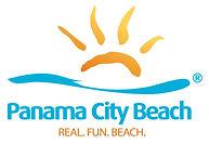 Real Fun Beach Tag COLOR_edited.jpg