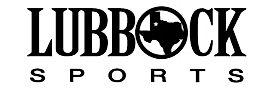 Lubbock Logo.jpg