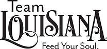 Team-Louisiana_Logo_01262018_CMYK (1).jp