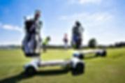Golf Boards.jpg
