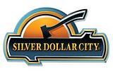 silverdollar.png