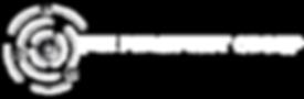 TPG Logo - v5 - White-01.png