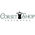CorsetShop.png