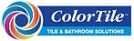 colortile.png