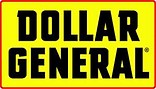 DollarGeneral.png