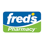 freds.png