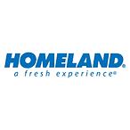 homeland.png