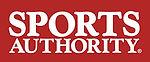 Sports_Authority_logo.jpg