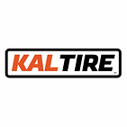 kaltire.png