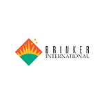 brinker.png