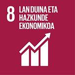 Eus Sustainable Development Goals_08.jpg