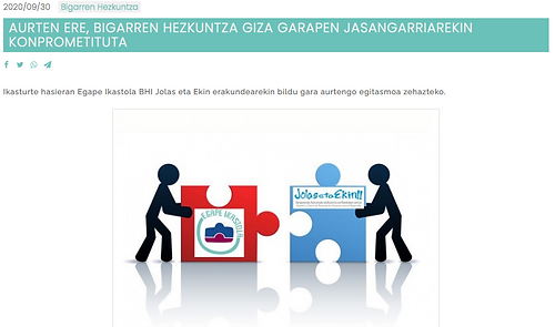 EGAPETIK_albistea_2020_09_30.png