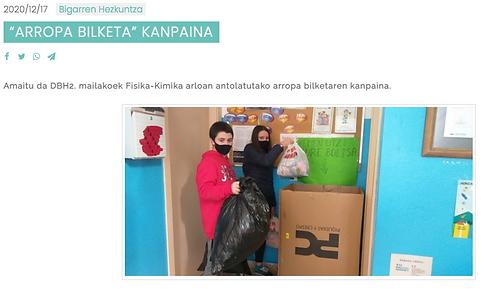 EGAPETIK_albistea_2020_12_17.png