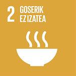 Eus Sustainable Development Goals_02.jpg