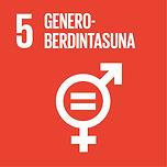 Eus Sustainable Development Goals_05.jpg