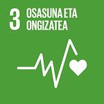 Eus Sustainable Development Goals_03.jpg