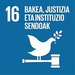 Eus Sustainable Development Goals_16.jpg