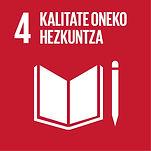 Eus Sustainable Development Goals_04.jpg