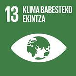 Eus Sustainable Development Goals_13.jpg