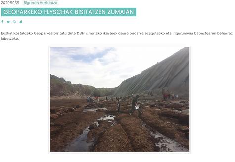 EGAPETIK_albistea_2020_10_21.png